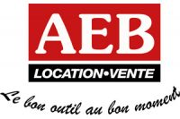 logo-aeb1