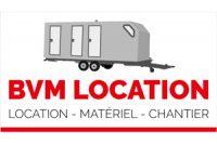 logo-bvmlocation2