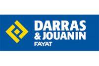 logo-darrasjouanin2