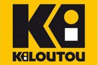logo-kiloutou2