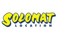 logo-solomat1