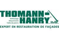 logo-thomannhanry3