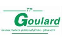 logo-tpgoulard2