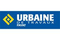 logo-urbainedetravaux1